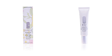 SUPERPRIMER universal face primer Clinique