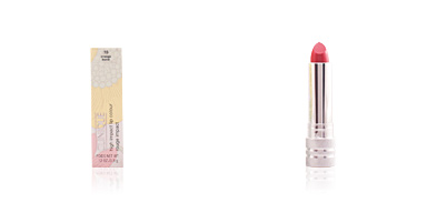 HIGH IMPACT lip colour SPF15 #15-orange burst Clinique