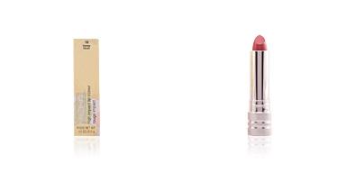 Clinique HIGH IMPACT lip colour SPF15 #16-honey blush