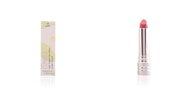 HIGH IMPACT lip colour SPF15 Clinique