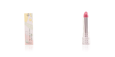 HIGH IMPACT lip colour SPF15 #19-extreme pink Clinique