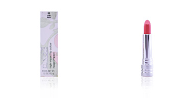 HIGH IMPACT lip colour SPF15 #22-pink style Clinique