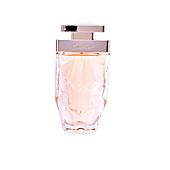 Cartier LA PANTHÈRE perfume