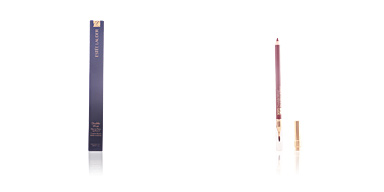 DOUBLE WEAR stay-in-place lip pencil #16-redwood 1.2 gr