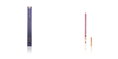 DOUBLE WEAR stay-in-place lip pencil #17-soar 1.2 gr