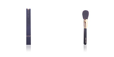 Makeup brushes BRUSH powder Estée Lauder