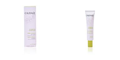Face moisturizer PREMIÈRES VENDANGES crème hydratante Caudalie