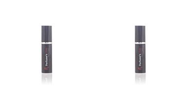 Perfumesclub PERFUMESCLUB.COM pulverizador 1 pz