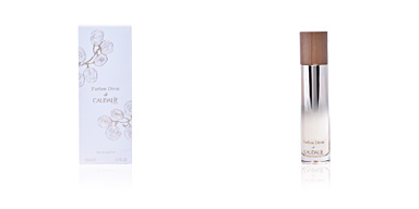 COLLECTION DIVINE parfum divin de Caudalie eau de parfum spray Caudalie
