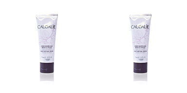 Hand cream & treatments CRÈME gourmande mains et ongles Caudalie