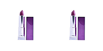 Batom COLOR SENSATIONAL lipstick Maybelline
