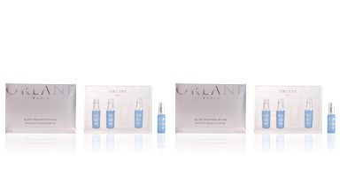 OXYGENATION anti-age Orlane