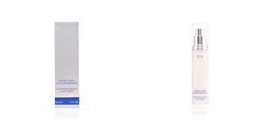 Face moisturizer HYDRATATION crème légère super hydratante Orlane