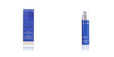 Anti aging cream & anti wrinkle treatment ANTI-RIDES EXTREME soin SPF30 airless Orlane