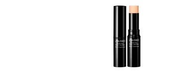 PERFECTING stick concealer #22-natural light 5 gr Shiseido
