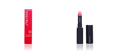 Shiseido VEILED ROUGE lipstick #BE301-carrera 2.2 gr
