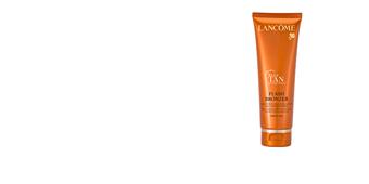 FLASH BRONZER gel autobronzant jambes Lancôme