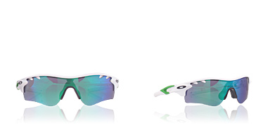 Oakley RADARLOCK PATH OO9181 918135