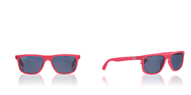 Sunglasses for Kids RAYBAN JUNIOR RJ9057S 197/80 Ray-ban