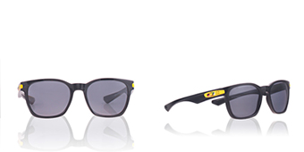 Sunglasses OAKLEY OFF SHOOT OO9190 919010 Oakley
