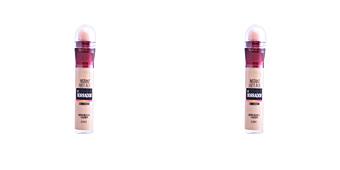 Concealer makeup EL BORRADOR instant anti-age Maybelline