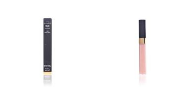 Chanel LEVRES SCINTILLANTES #189-rose rêvé 5.5 gr