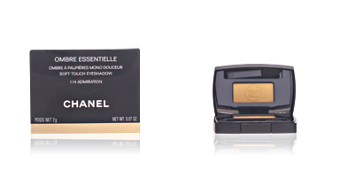 Chanel OMBRE ESSENTIELLE #414-admiration 2 gr