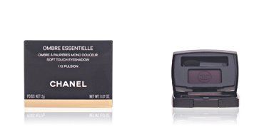 Chanel OMBRE ESSENTIELLE #412-pulsion 2 gr