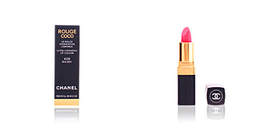 Chanel ROUGE COCO lipstick #426-roussy 3.5 gr
