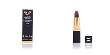 ROUGE COCO lipstick Chanel
