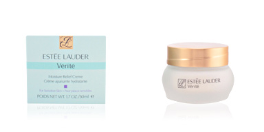 Estee Lauder VERITE moist relief 50 ml