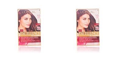 L'Oréal Expert Professionnel EXCELLENCE Creme tinte #5,15-castaño helado