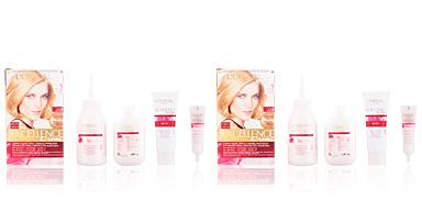 L'Oréal Expert Professionnel EXCELLENCE Creme tinte #9 rubio claro claro