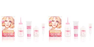 L'Oréal Expert Professionnel EXCELLENCE Blonde Legend tinte #8,34 rubio glamuroso
