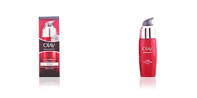 Olay REGENERIST 3 AREAS sérum reafirmante intensivo 50 ml