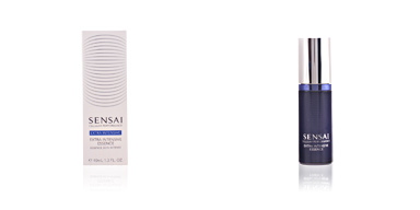 Anti aging cream & anti wrinkle treatment SENSAI CELLULAR PERFORMANCE extra intensive essence Kanebo Sensai