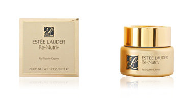 Estee Lauder RE-NUTRIV cream 50 ml