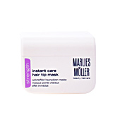 Mascarillas STRENGTH instant care hair tip mask Marlies Möller