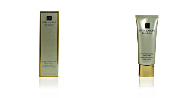 Estee Lauder RE-NUTRIV INTENSIVE smooth hand cream 100 ml