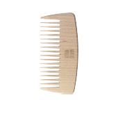 Cepillo para el pelo BRUSHES & COMBS Curl Comb Marlies Möller