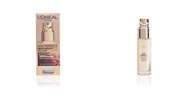 L'Oréal AGE PERFECT RENACIMIENTO CELULAR serum 30 ml
