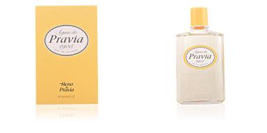 Heno De Pravia AGUA DE PRAVIA 1905 edc spray 150 ml
