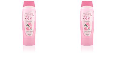 Instituto Español AGUA DE ROSAS perfume