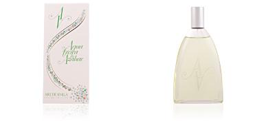 Aire Sevilla AIRE DE SEVILLA AGUA FRESCA DE AZAHAR perfume