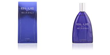 Aire Sevilla AIRE SEVILLA BLUE MAN edt vapo150 ml