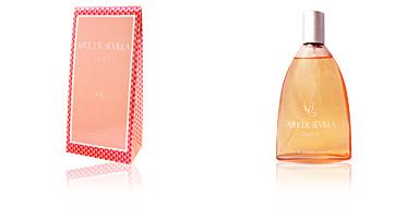 Aire Sevilla AIRE DE SEVILLA BELLA perfume