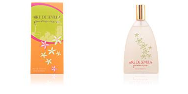 Aire Sevilla AIRE DE SEVILLA PRIMAVERA perfume