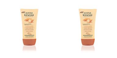 AVENA KINESIA SERUM crema manos 75 ml Avena Kinesia