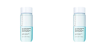 CB eye make-up remover Lancaster