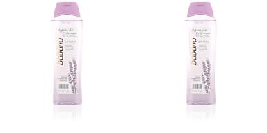 Babaria LAVANDA parfum